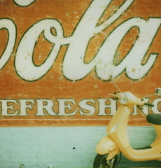refresco | by girlhula