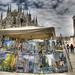 Dipinti in Duomo