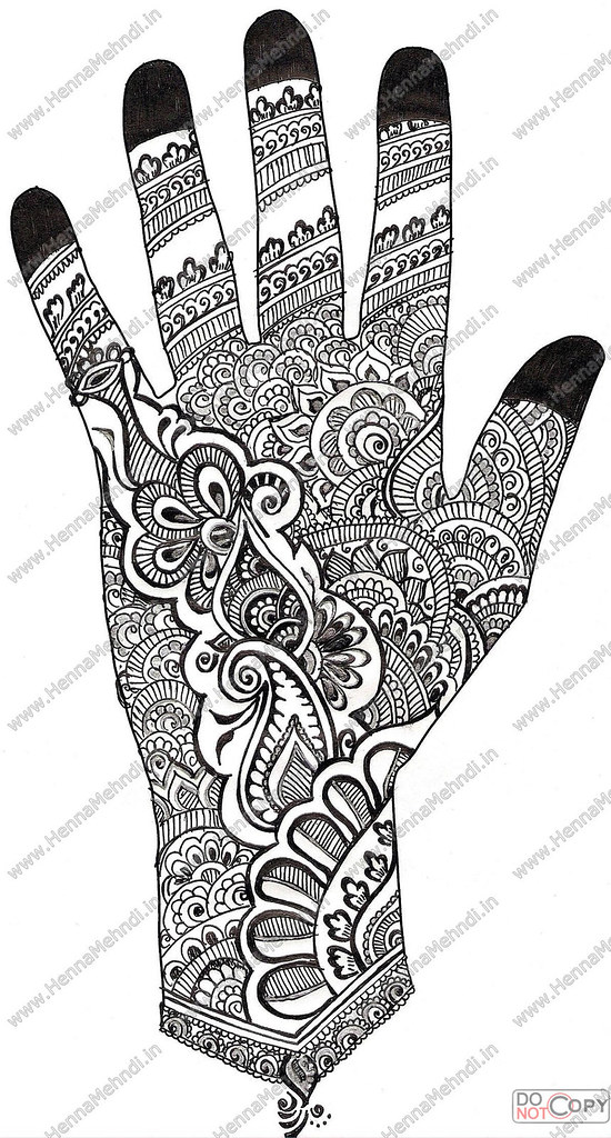 hennamehndidesigns8 henna mehndi website contains the