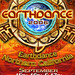 Earthdance 2006 Flyer