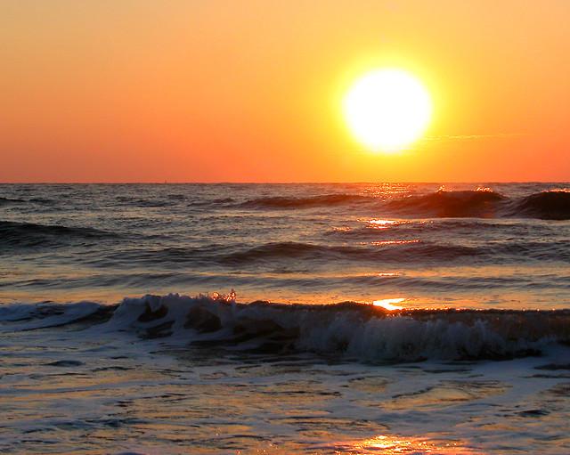 The Oceans Myrtle Beach