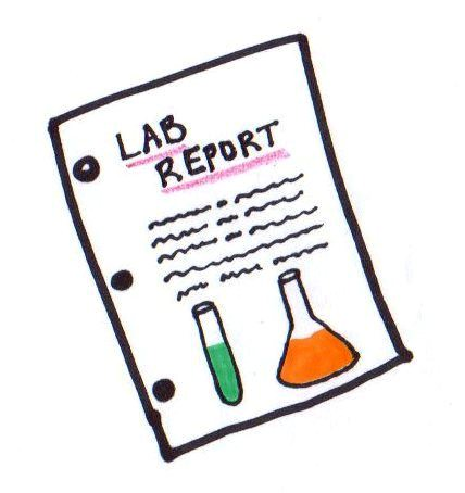 netw410 week 2 lab report 1 what are the business goals (10 points) 2 what are the business constraints.