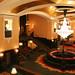 Amway Grand Hotel Lobby 3-31-09 4