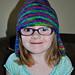 Kileah hat 2