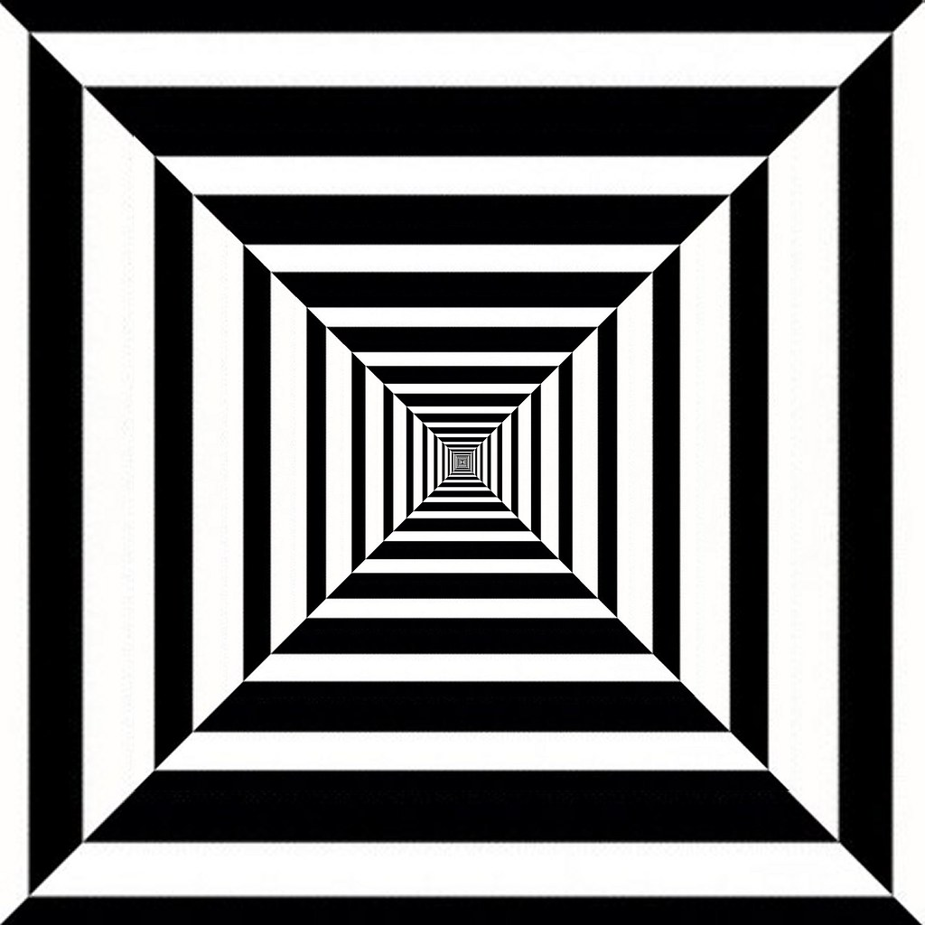 understanding the motif and theme of illusion Free essays illusion vs reality use of symbolism that provides a deeper understanding of miss brill's a particular motif or theme within the.