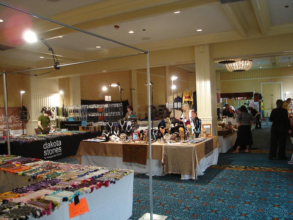 international room pasadena bead design show 1 15
