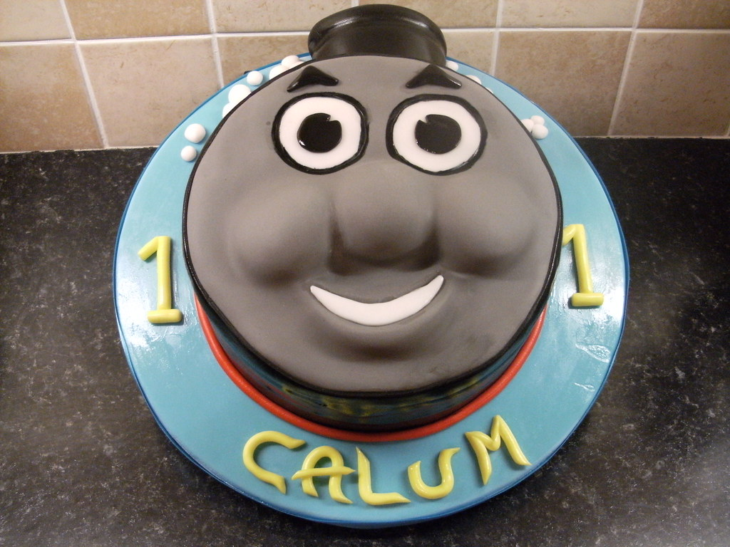 thomas the tank engine face template - thomas the tank engine i made this cake at the start of