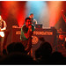 Asian Dub Foundation Live II