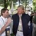 1998 - Rabobank - Tour de France