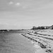Bassin d`Arcachon