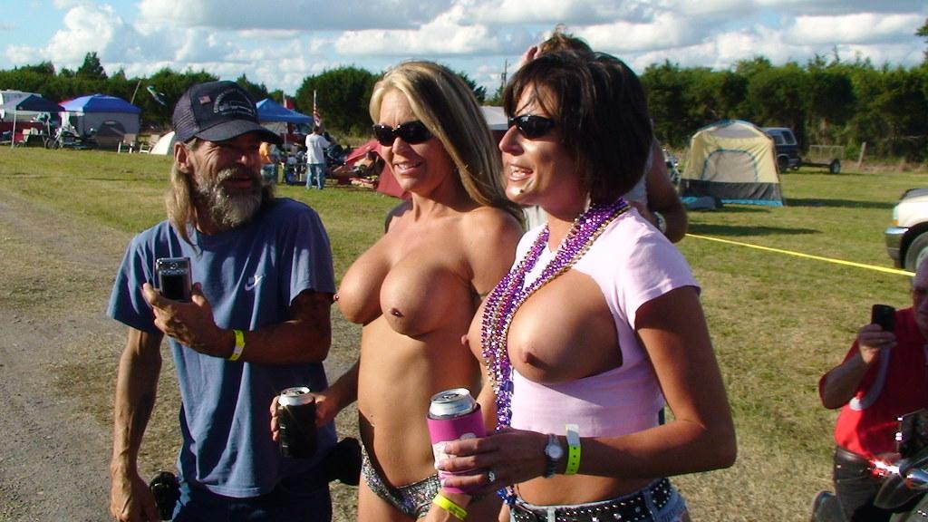 swingers and bikers sturgis shows