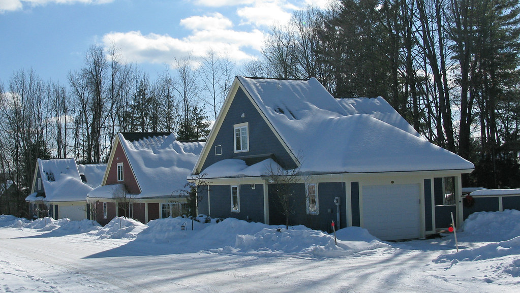 Singles in hartford vermont Hartford VT Homes For Sale, Hanover NH Real Estate, Lebanon NH Real Estate, Upper Valley Homes