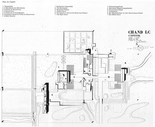 uvre compl te flickr photo sharing. Black Bedroom Furniture Sets. Home Design Ideas