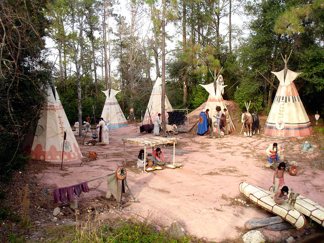 Image Result For Traditional Native American