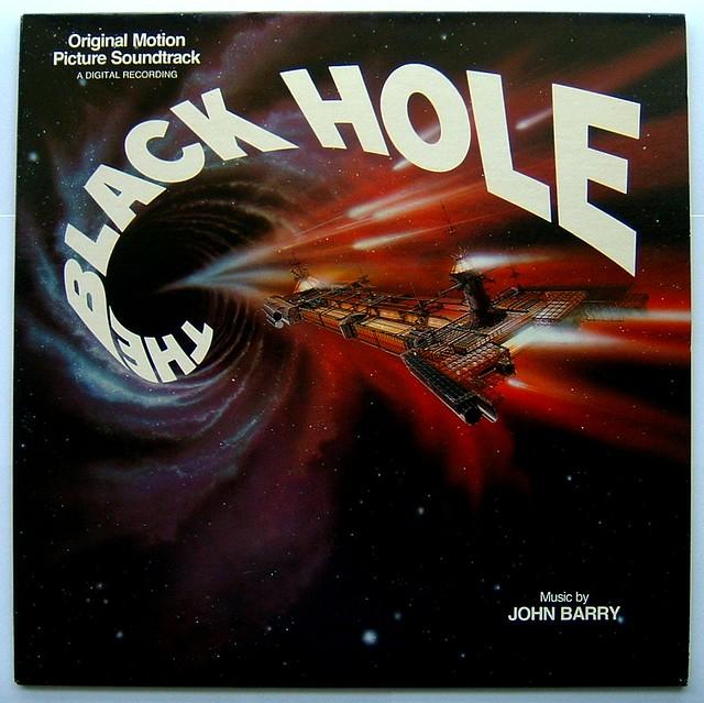 pistol black hole movie-#42