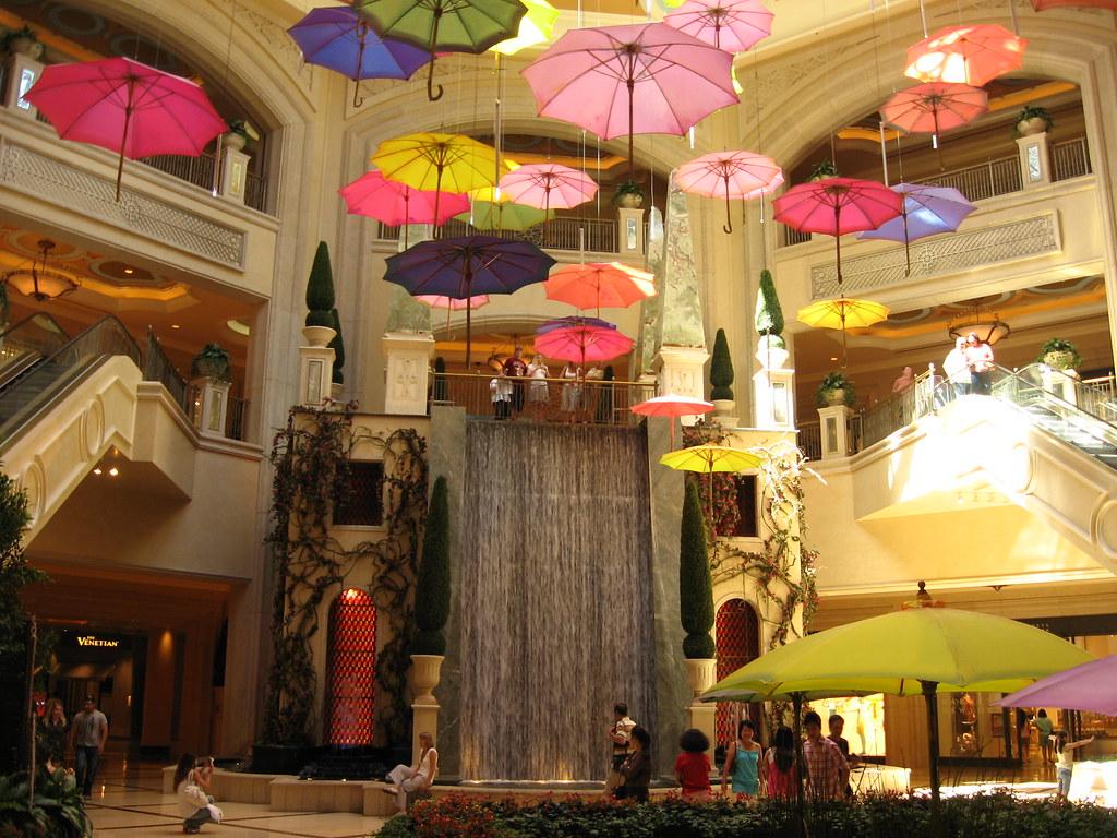 Luxury Hotel And Spa Breaks Uk