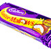 Cadbury Easter Mallows