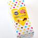 Kitkat Tea Box (Passionfruit bars)