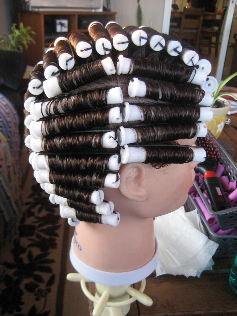 Basic Perm Wrap 6e Shonda Kliever Flickr