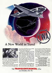 a-new-world-in-travel---1940