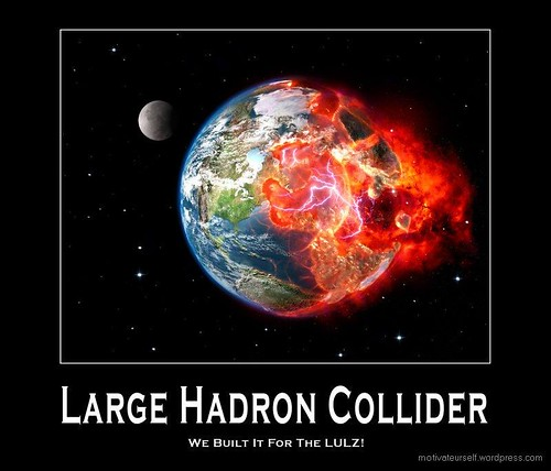 large-hadron-collider[1] | by krolik1157