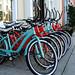 bikes at vendue 2