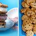 Cookies & Cream!