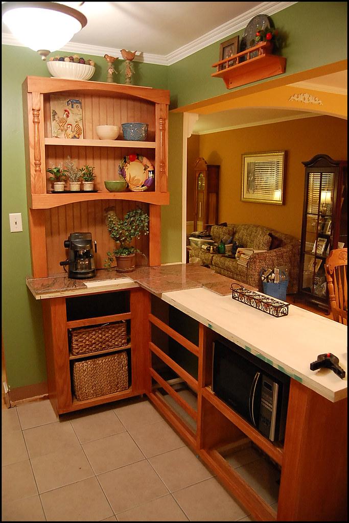 Kitchen Countertop Corner Shelf Bed Bath And Beyond
