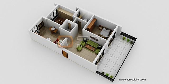 3d design floorplan floor plan rendering 3d floor plan i