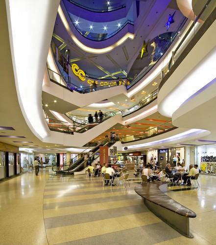 Oviedo centro comercial medellin colombia flickr - Centro comercial moda shoping ...