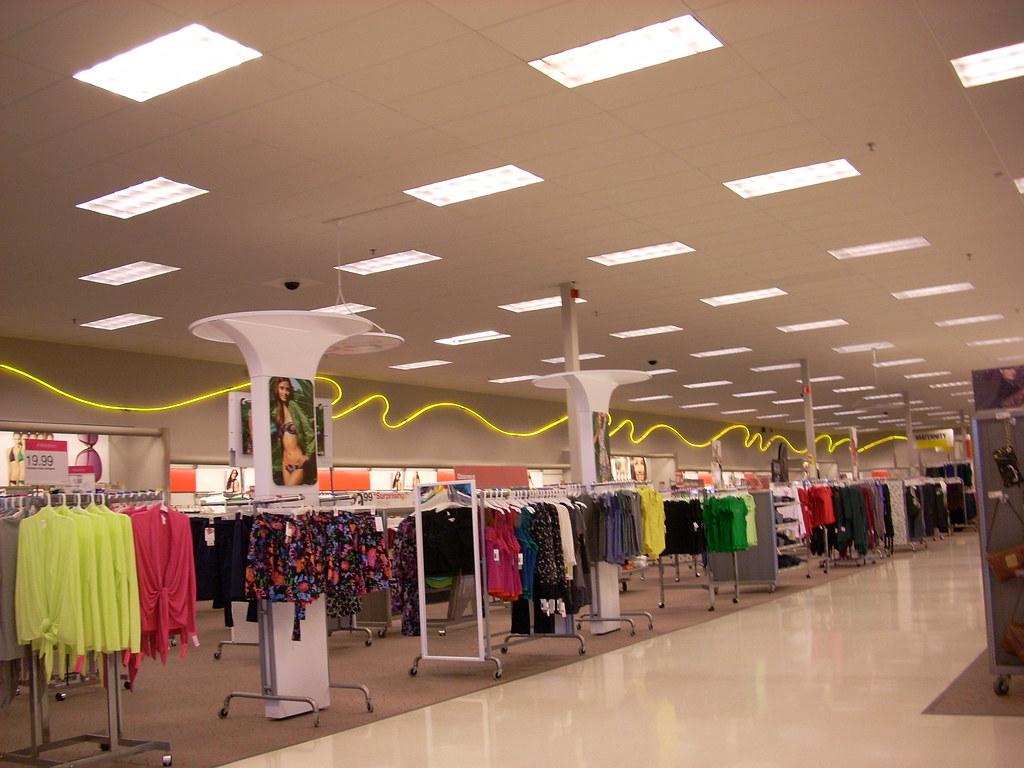 Log in clothing store hampton va