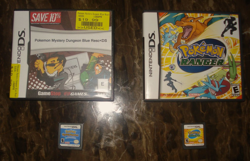 Mystery games for nintendo ds - Ball berry