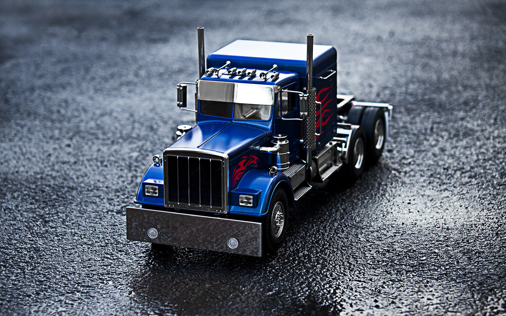 Big Rc Semi Truck For Sale.html | Autos Post