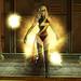 Marvel Ultimate Alliance 2 Ms Marvel 1