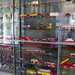Inside the LEGO Museum - Part 1 - the wooden toys #3