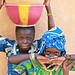 colours of Niger