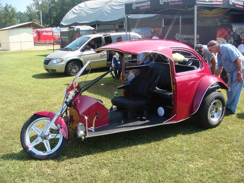 Pink Car Accessories Uk