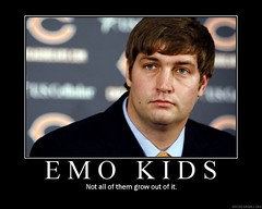 Emo Cutler | by bryada