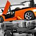 Lamborghini Murcielago Color 3