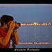 the BOKEH  Shooter  / Hyderbad Bokeh Express...