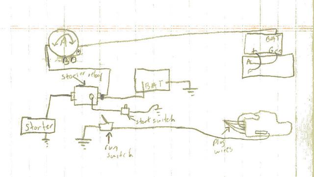 1947 Farmall H Wiring Diagram - efcaviation.com