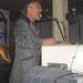 20081115 - SubGenius Devival in Baltimore - 171-7166 - Stang preaching