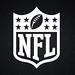 2009 NFL Black Logo