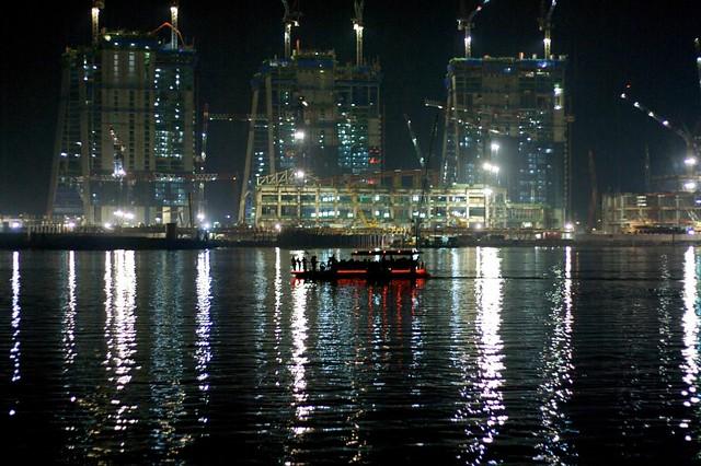Asia 2009
