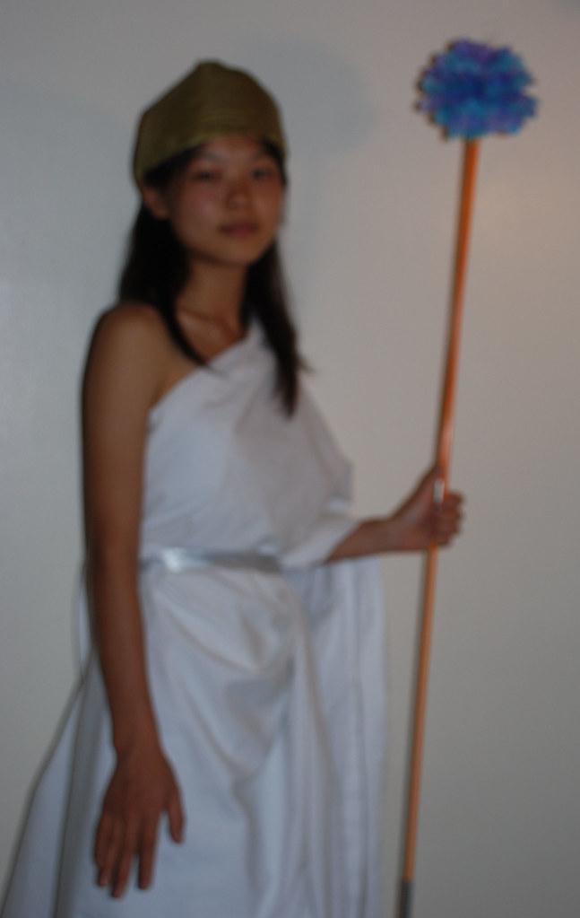 greek goddess- hera   the goddess of love and marriage ...