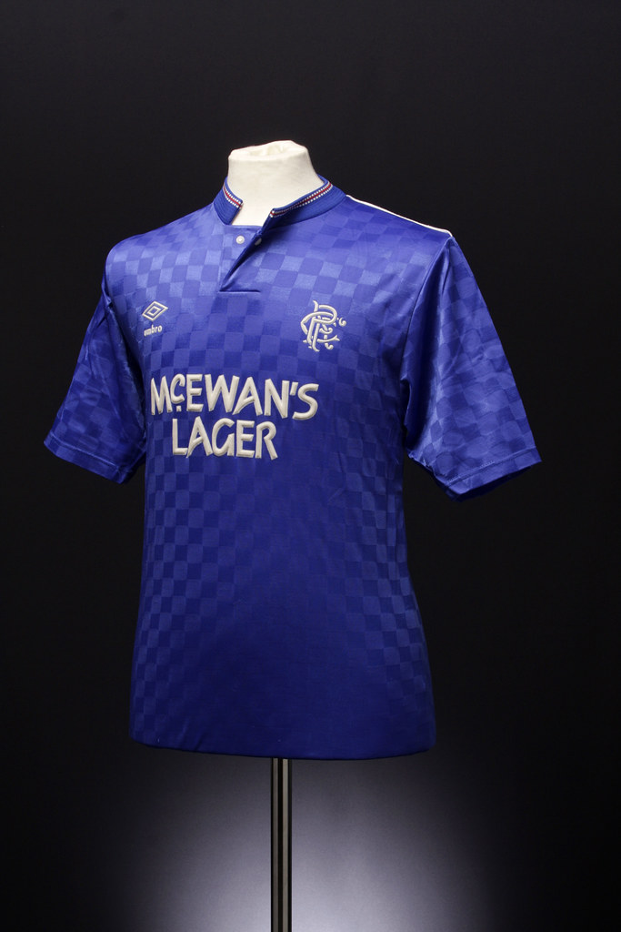 Image Result For Rangers