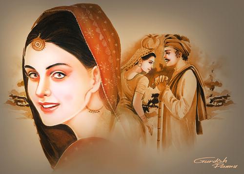 Des pardes pakistani full movie free download