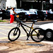 bicicletada 25 de julho de 2009 foto- Alexandre Munhoz _14