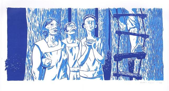 Andrew Morrison Prints