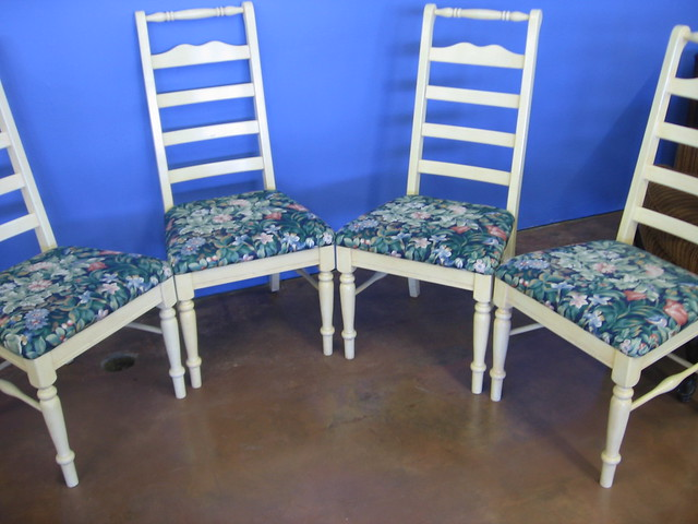 Ebay Kitchen Chairs With Casters